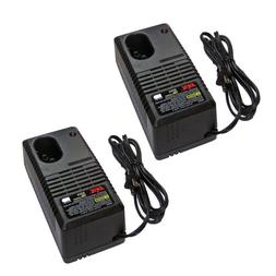 Skil HD2735/HD2736 Drill  Replacement 12V Charger # 26109676
