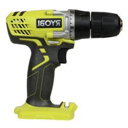 Ryobi HJP003 12V Li-Ion 3/8in Cordless Drill Driver w/Batter