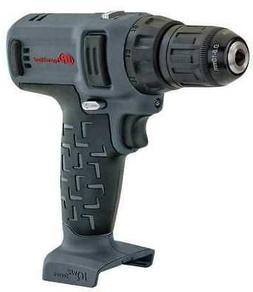 Ingersoll Rand D1130 3/8 12V Cordless Drill Driver Bare Tool