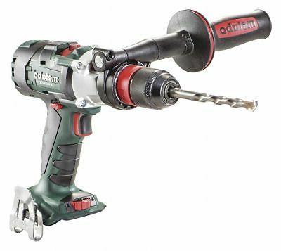 1 2 cordless hammer drill driver 18