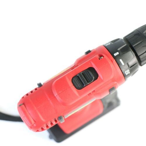 Portable Cordless Electri Repair Heavy Duty