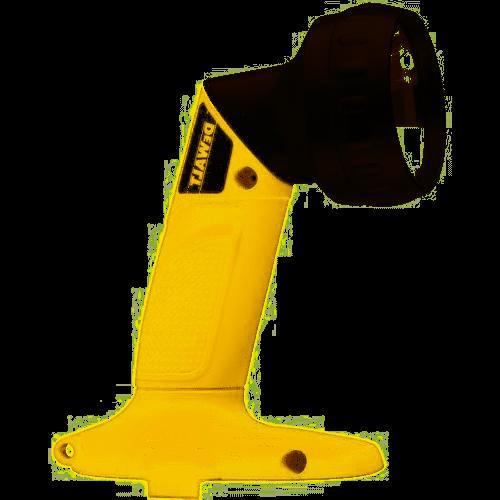 DEWALT Compact 4-Tool Kit DCK425C