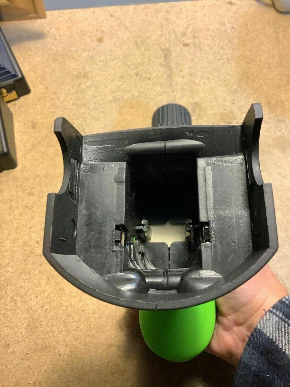 Kawasaki Cordless Drill Driver Power Bare Tool