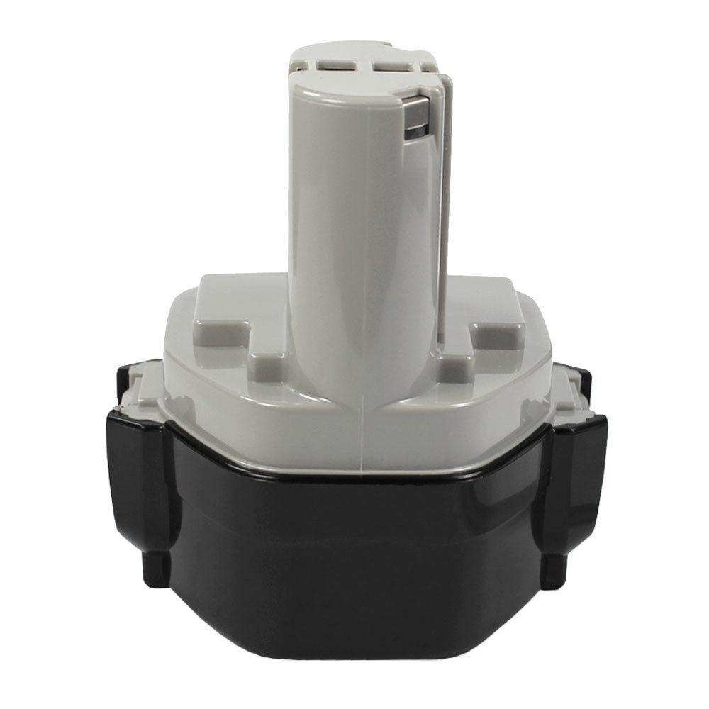 2 x 12V Extended 3.0AH Ni-MH Battery MAKITA Volt Cordless Drill
