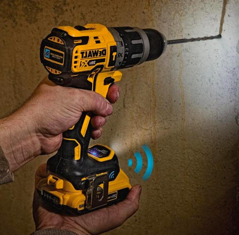 20 volt max 1 4 in cordless