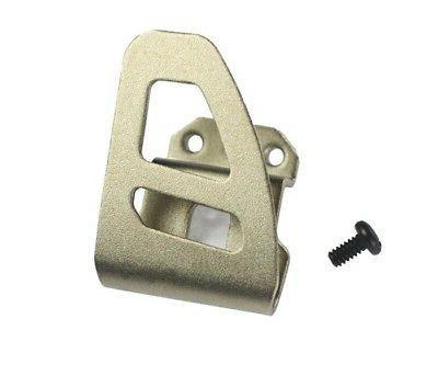 2653 m18 fuel belt clip