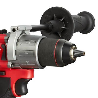Milwaukee 2806-22 M18 18-Volt Drill