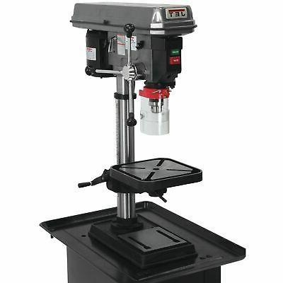 3 4 motor hp bench drill press