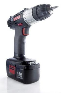 """Craftsman 3/8"""" Drill/driver C3 19.2 Volt"""