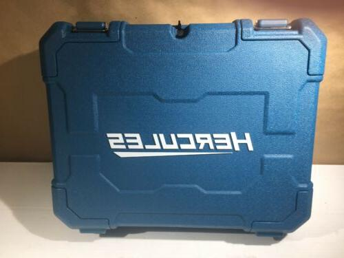 305 hc91k1 drill i05018023