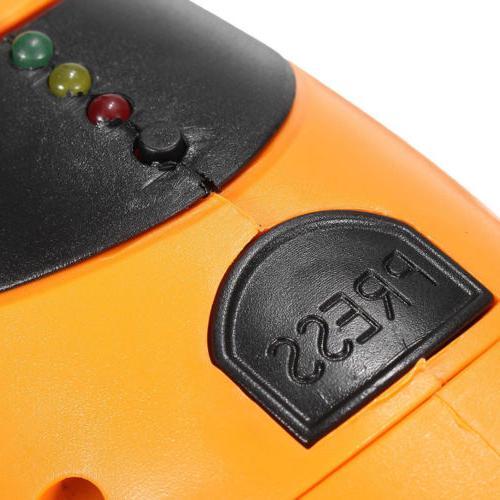 45 1 Tool Screwdriver Wireless