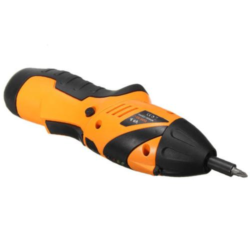 45 in Tool Screwdriver Drill