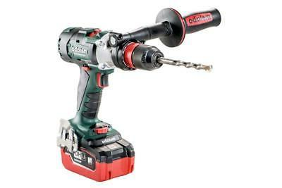602357620 cordless hammer drill w quick system