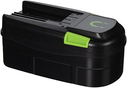 Kawasaki 840046 Batteries Chargers Tools 19.2 Volt