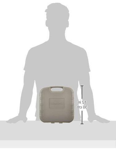 Alltrade Drill Kit