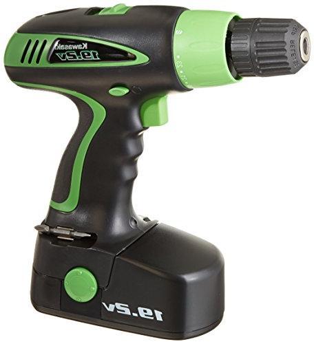 840051 drill kit