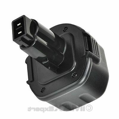 NEW DW9062 9.6 VOLT Drill