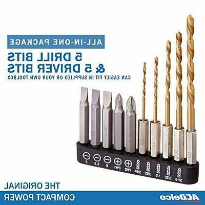ACDelco ARD12126S1 Cordless