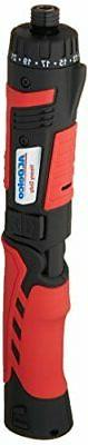 ACDelco ARV439 4V Li-ion Dual Position Cordless Drill Driver