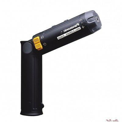 cordless battery rechargeable tools home improvement power