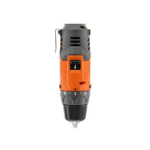 Cordless Inch Ion 12 Speed
