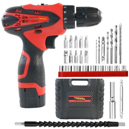 Cordless Kit 16.8V Tools Kits