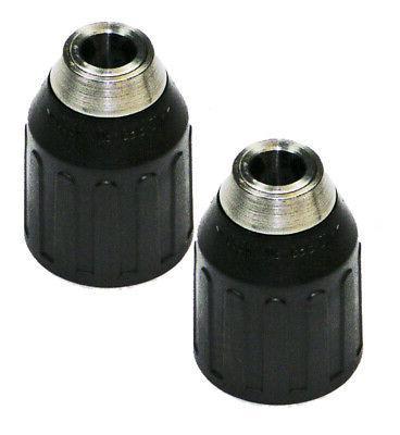 dc720 dw759 replacement keyless chuck
