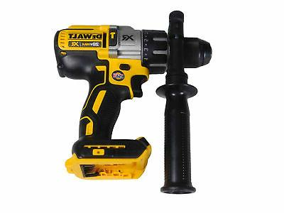 Dewalt Dcd996b 20V Max XR Cordless Li-ion Brushless 3-speed