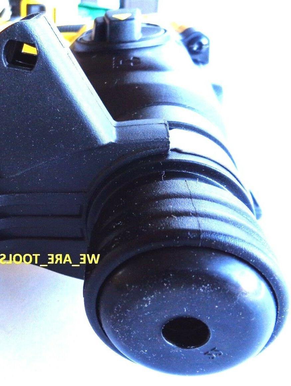 """New SDS 1"""" Hammer Drill, 5.0 Battery 20 Volt"""