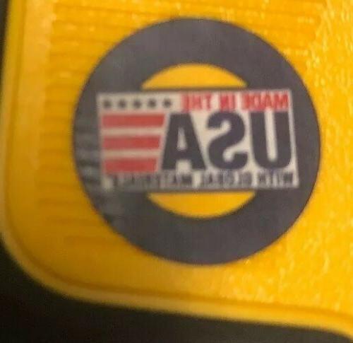 """DEWALT 20V 20 Volt Brushless 1/2"""" Hammer Driver"""