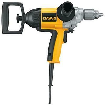 dw130v drill