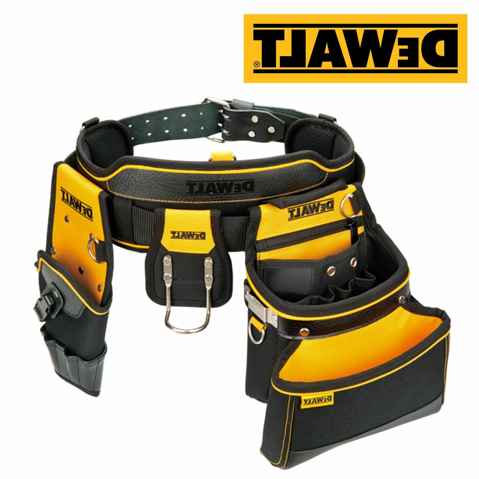 dwst81228 8 dwst1 75552 pouch set heavy