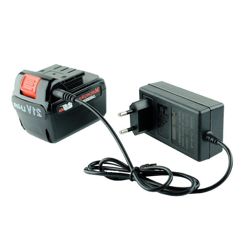 Electric Electric <font><b>Drill</b></font> <font><b>Battery</b></font> <font><b>Charger</b></font>, 12V 21V 25V <font><b>Battery</b></font> <font><b>Charger</b></font> Specification Plug