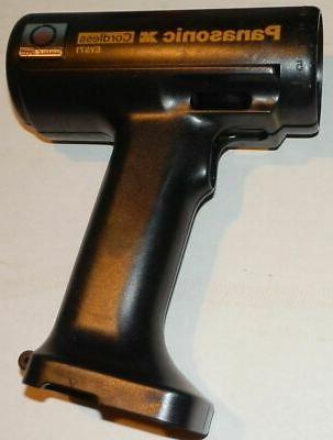ey571b3078 cordless drill housing ab