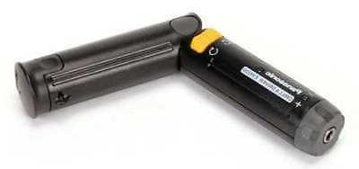 PANASONIC EY6220N Cordless Screwdriver Kit,2.4V,1.2A/hr