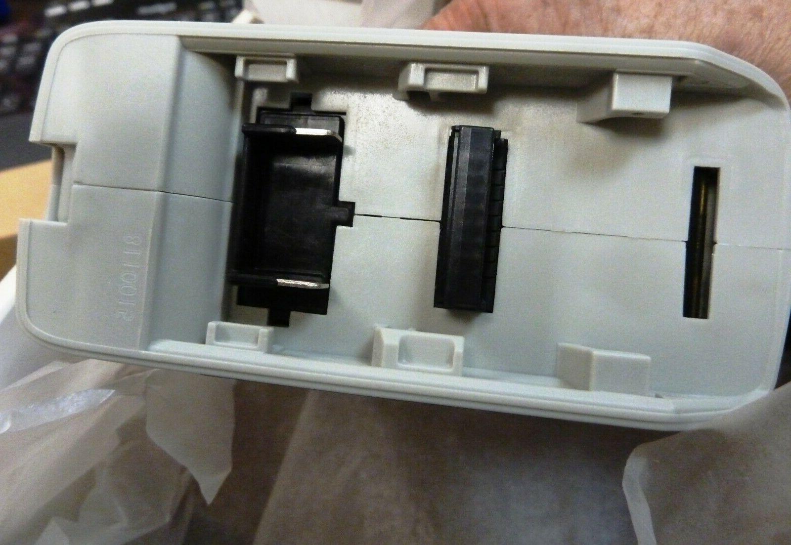PANASONIC EY7460 Cordless Bare Tool, the Box