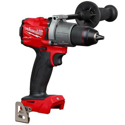 Milwaukee FUEL M18 2803-20 1/2-Inch Cordless Brushless Drill