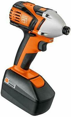 Fein Genuine OEM Impact Drill # 71150261090