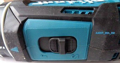New Makita 18V Cordless Drill Driver 18 Volt LXT