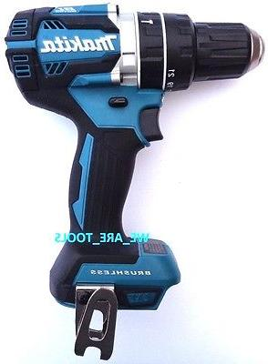 new brushless 18v xph12 lxt cordless 1