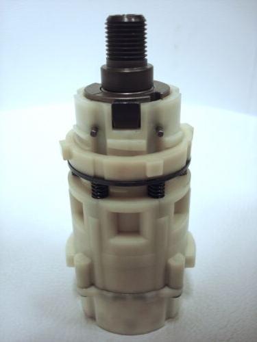 Panasonic Gear Box # for Drill