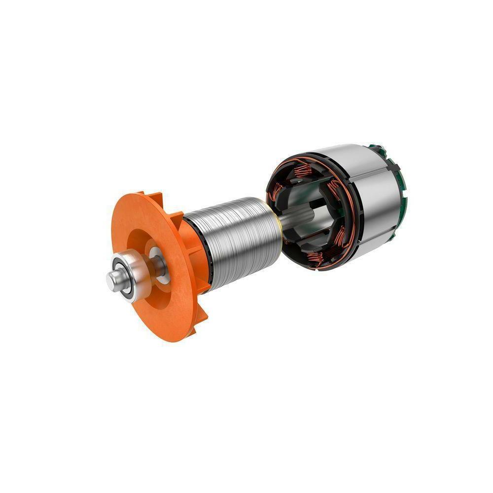 New Ridgid GEN5X Volt Hammer Drill # R86116