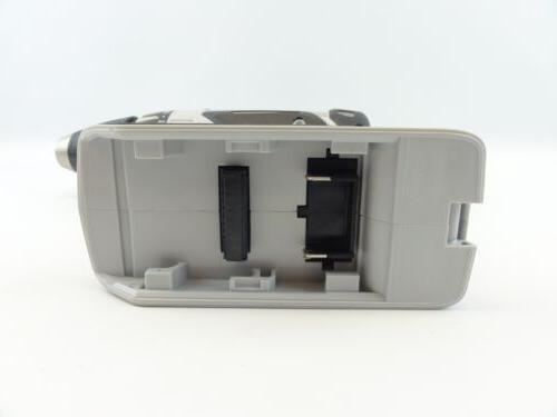 Panasonic 18V Lithium-Ion Driver Model