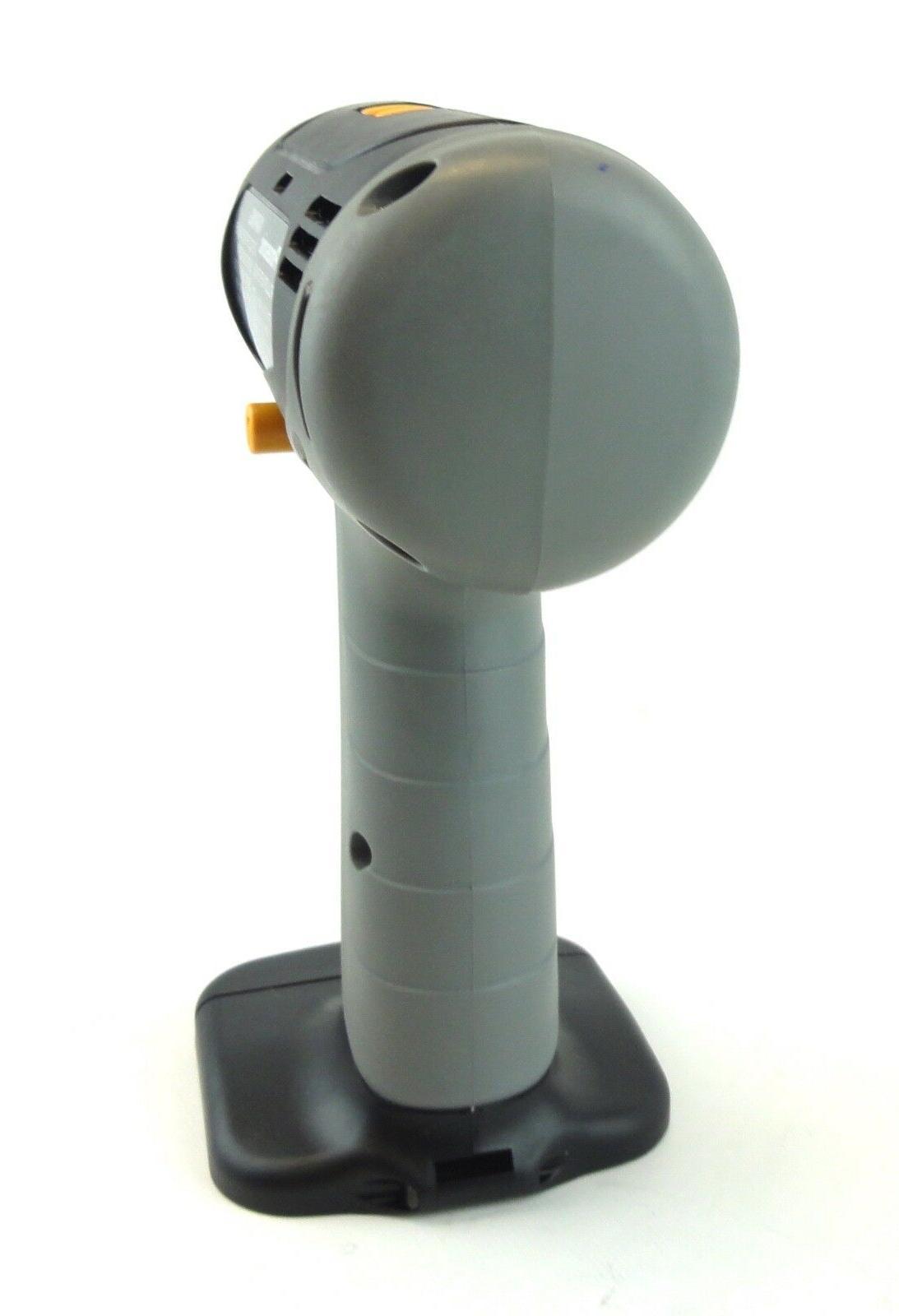 Panasonic New Genuine EY6405 Drill