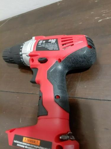 New Hyper Ni-Cad Cordless Drill Only Never