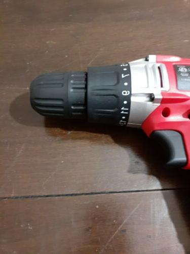 New 18-Volt Ni-Cad Cordless Only Never