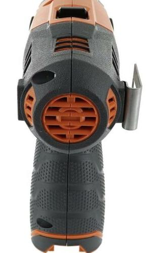 NEW RIDGID RIGID 12 Volt 12V in. Cordless Tool R82005
