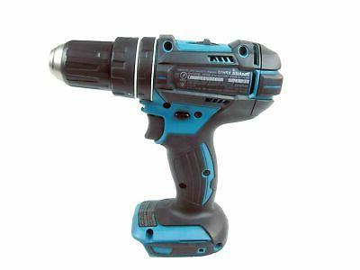 New 18V LXT Drill