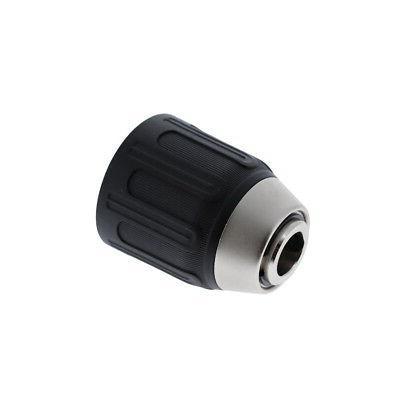 oem n472497 replacement drill chuck dcd771c2 dcd776c2