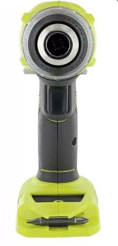 "Ryobi One+ Drill/Driver One 1/2"" New"